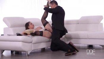 first night sex video free