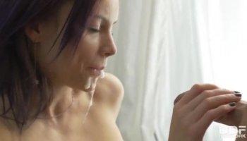 sex videos in tamil movies