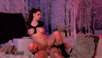 top porn star sex video