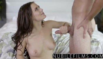 watch full porn videos