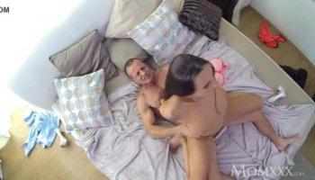 animal sex with man