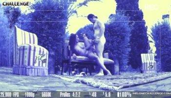 naughty america nude videos