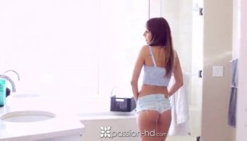 hot sexy fuking video